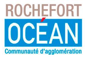 logo de la CARO