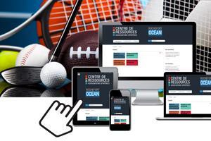plateforme de soutien aux associations sportives