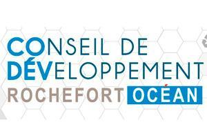 logo du Conseil de développement