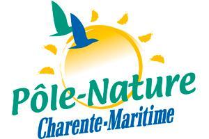 logo des Pôles-Nature